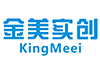 Shenzhen Kingmei Craft Products Co., Ltd.